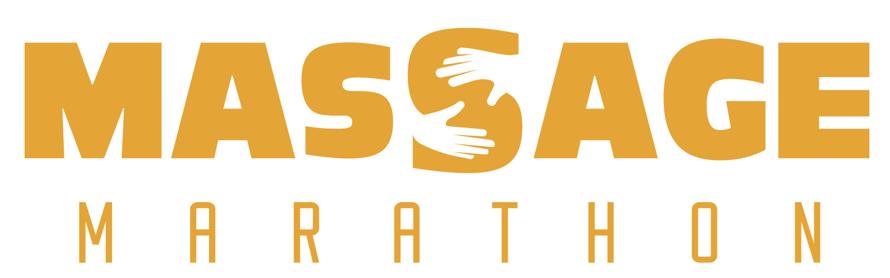 Massage marathon